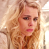 billie-piper-bad-wolf-day-doctor-2170151