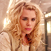 billie-piper-bad-wolf-day-doctor-2170153