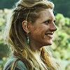 katheryn-winnick-vikings-2464182