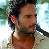 Rodrigo_Santoro_in_Lost_Season_3_(1)