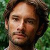Rodrigo_Santoro_in_Lost_Season_3_(49)