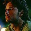 Rodrigo_Santoro_in_Lost_Season_3_(58)