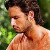 Rodrigo_Santoro_in_Lost_Season_3_(7)