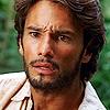 Rodrigo_Santoro_in_Lost_Season_3_(78)
