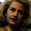 Carla_Gugino_in_Watchmen_(8)