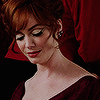 christina-hendricks-mad-men-4257238