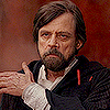 mark-hamill-star-wars-last-jedi-part-3-4140041