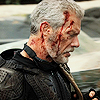 Stephen_Lang_in_Terra_Nova_Season_1_(126)