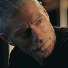 Stephen_Lang_in_Terra_Nova_Season_1_(71)
