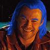 blue - ch icon 2