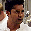 Manish_Dayal_in_Switched_at_Birth_Season_1_(3)