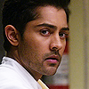 Manish_Dayal_in_Switched_at_Birth_Season_1_(44)