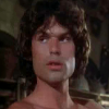 harry_hamlin_15