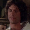 harry_hamlin_16