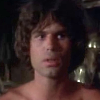 harry_hamlin_17