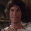 harry_hamlin_18