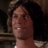 harry_hamlin_19