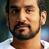 Naveen Andrews 1