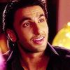 Aaron - Ranveer Singh 01
