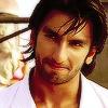 Aaron - Ranveer Singh 07