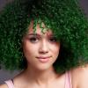 Green - temperance_-_icon