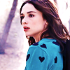 Ezra Crystal Reed 10