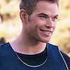 Kellan_Lutz_in_A_Warriors_Heart_(18)