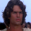 harry_hamlin_24