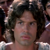 harry_hamlin_28