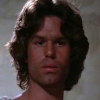 harry_hamlin_30