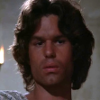 harry_hamlin_31