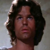 harry_hamlin_32