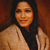 Freida_Pinto_in_Immortals_(14)