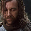 Guy - Rory McCann 04