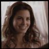 Arya - smile