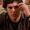 Adam_Brody_in_The_OC_S_01_(622)