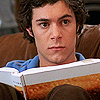 Adam_Brody_in_The_OC_S_01_(642)