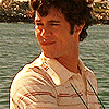 Adam_Brody_in_The_OC_S_01_(855)