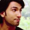 Aaron - Ranveer Singh 20