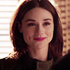 Ezra Crystal Reed 15