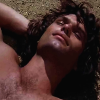 harry_hamlin_02