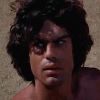 harry_hamlin_05