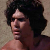 harry_hamlin_06