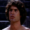 harry_hamlin_07