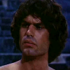 harry_hamlin_10