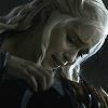 emilia-clarke-game-thrones-2424057