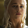 emilia-clarke-game-thrones-2424091