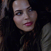 5 jenna-dewan-tatum-witches-east-end-2143709