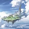 skyland3