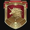 thors-emblem